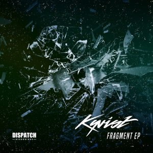 Dispatch Recordings