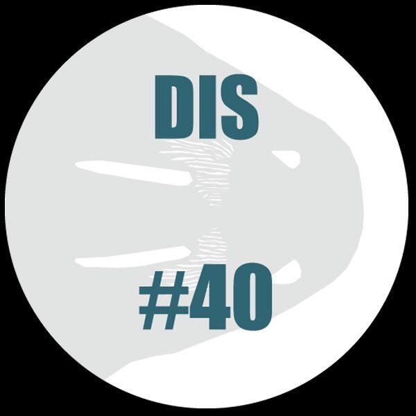 DIS040