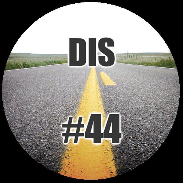 DIS044