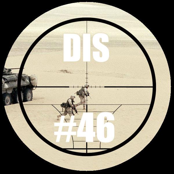 DIS046