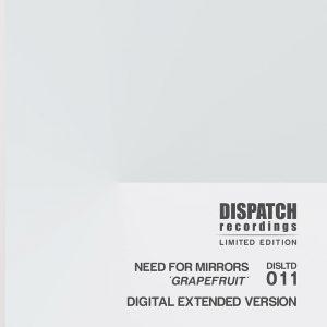 DISLTD011