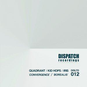 DISLTD012