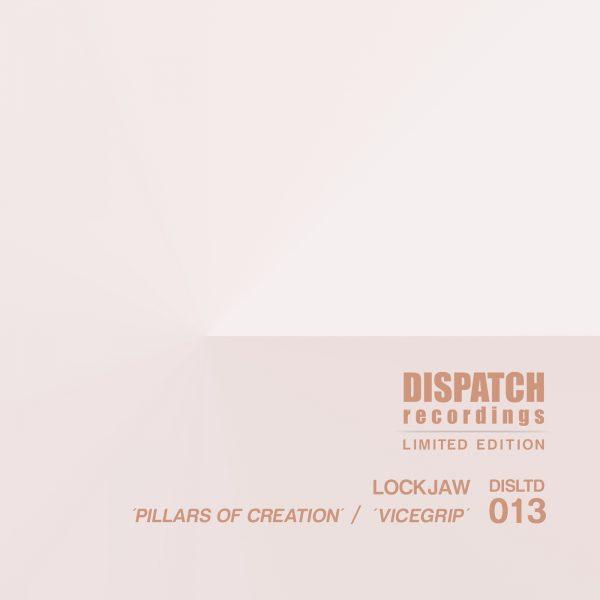 DISLTD013