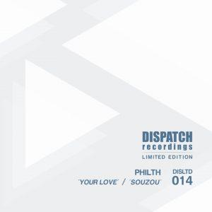 DISLTD014_generic_digital_v1 (lower res)