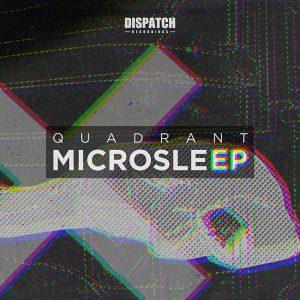 Microsleep---DIS085---Web-Cover---2400x2400
