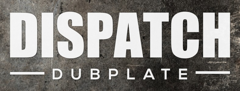 dispatch-dubplate-logo