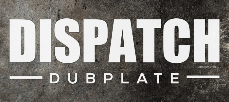 dispatch-dubplate-logo