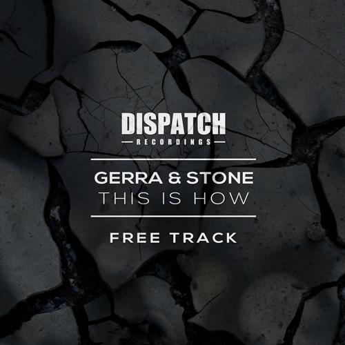 DIS_084_djmag_free_track