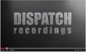 dispatchzerot
