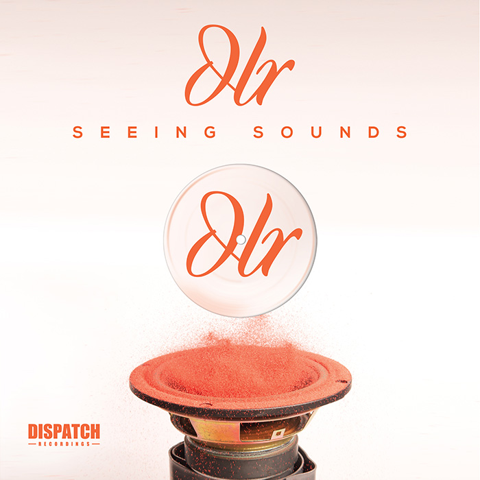 DLR - Seeing Sounds - Sampler 1