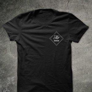 dlr-tee-front