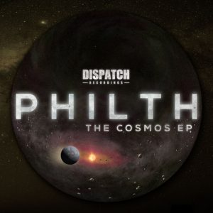 DIS091-the-cosmos-ep-640