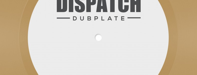 dispatch-dubplate_vinyl-label-virtual-4800x4800