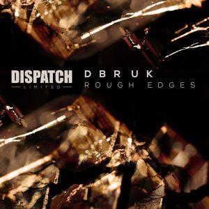 DBRUK-generic-digital-800-v1