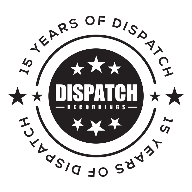 15-yrs-dispatch-logo-cutout-1