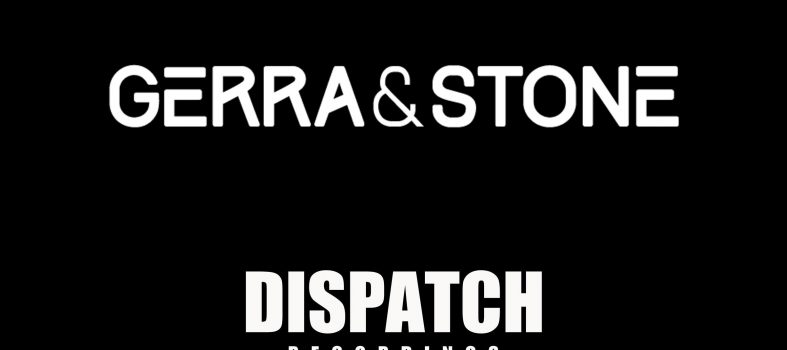 gerrastonedispatch