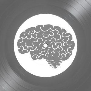 Dreamland vinyl