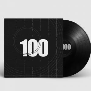 DIS100-vinyl-in-sleeve-mock-up-large-1