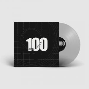 DIS100_1080-2