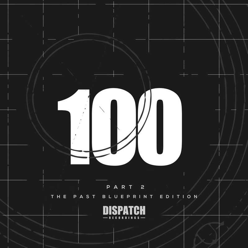 Dispatch 100 the past blueprint edition dispatch recordings dispatch 100 the past blueprint edition malvernweather