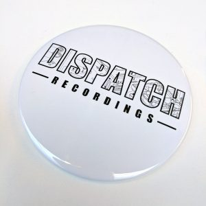 dispatch-magnet-1