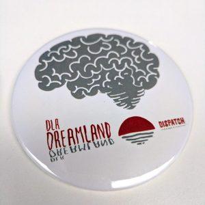 dreamland-magnet-1