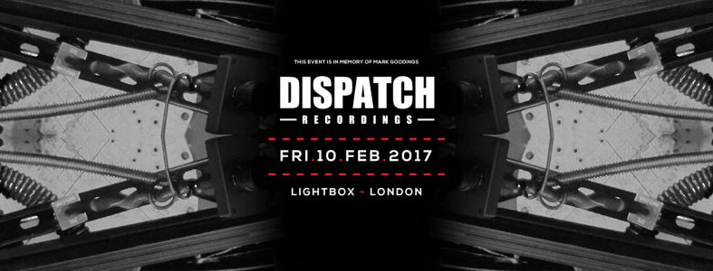 dispatch_london_20170210_fbook-fan-page-banner-large_v2g
