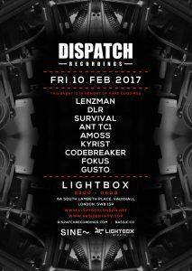 dispatch_london_20170210_poster_copy_b_v1