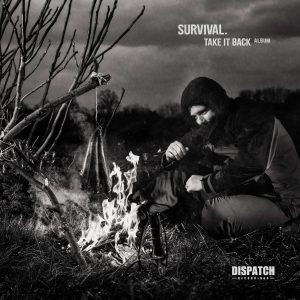 Survival-take-it-back-album-digital-artwork-1440px-v1 (WITH 'ALBUM')