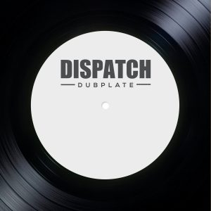 disdub008 dispatch dubplate 008 survival