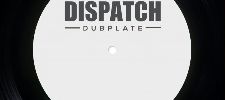 dispatch-dubplate_vinyl-label-virtual BLACK-2400x2400-v2