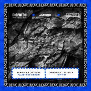 DISLTD038 - Murdoch & Doctrine