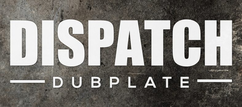 dispatch-dubplate-logo_v1