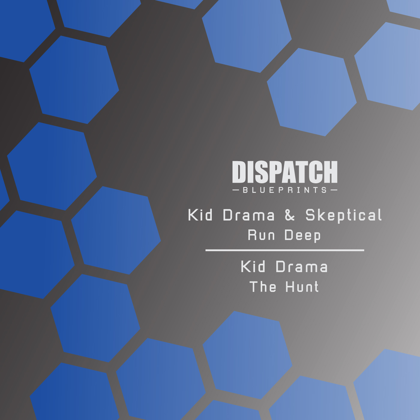 Dispatch blueprints dispatch recordings dispatch blueprints 002 kid drama skeptical malvernweather Choice Image