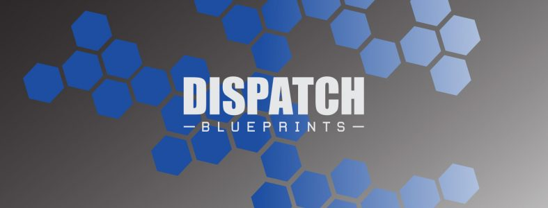 Blueprints_002_facebook_fan_page_high-res-1