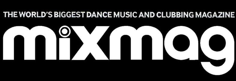 Mixmag+LogoAmended2