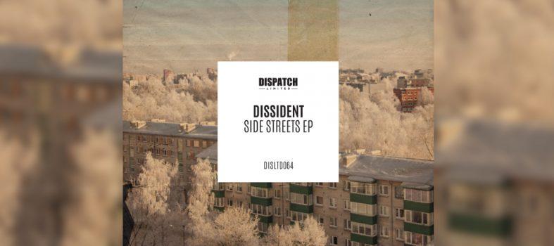 DISLTD064-Twitter