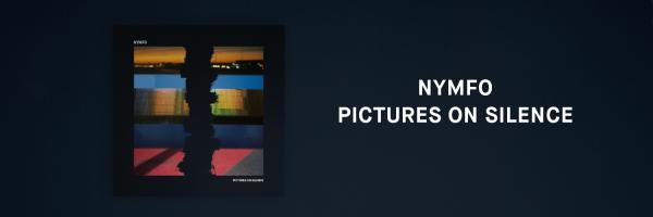 Nymfo_PicturesOnSilence_Album_TwitterWebImage