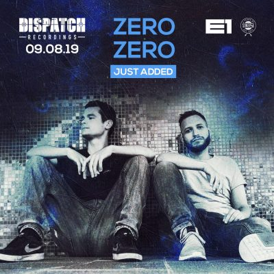 DISPATCH_ZEROZERO