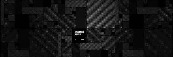 brl03-02-05-fabric-ep-banner-twitter